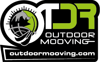 OTDR-OutdoorMooving